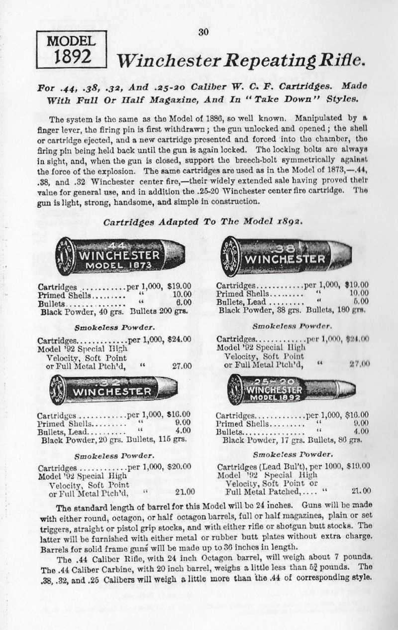 A propos d'une carabine 1892 fabriquée en 1902 Winch_13
