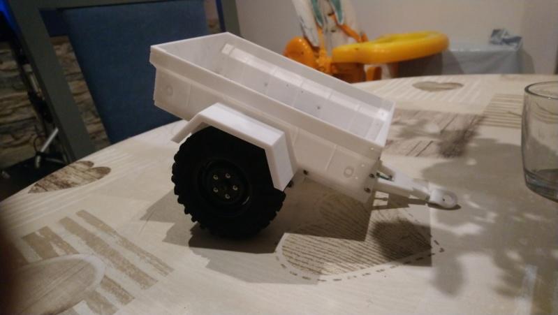 Voilà mes crawler  Dsc_0122
