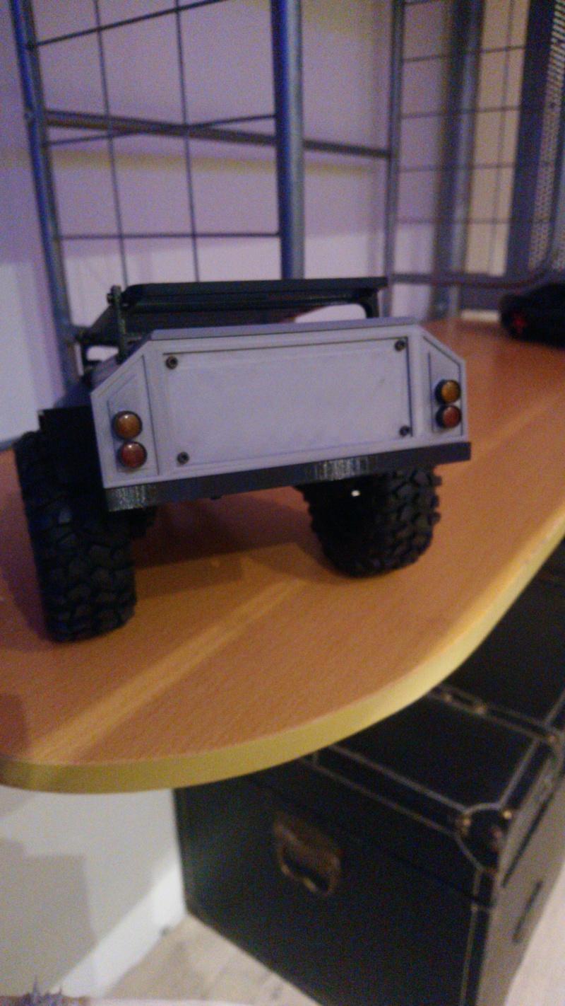 Voilà mes crawler  Img-2012