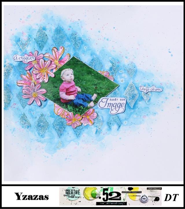 juin 19 (05/06 - Relance le 19/06) - Challenge S260 - Page 3 Juin2010
