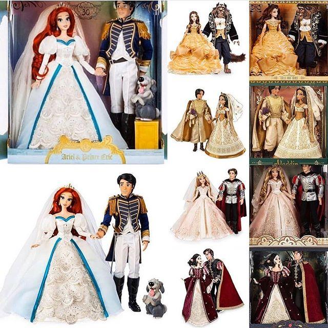 Rumeurs sur les poupées LE et Designer - Page 39 69711710