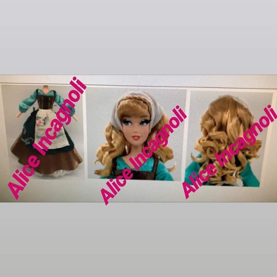 Rumeurs sur les poupées LE et Designer - Page 13 75474110
