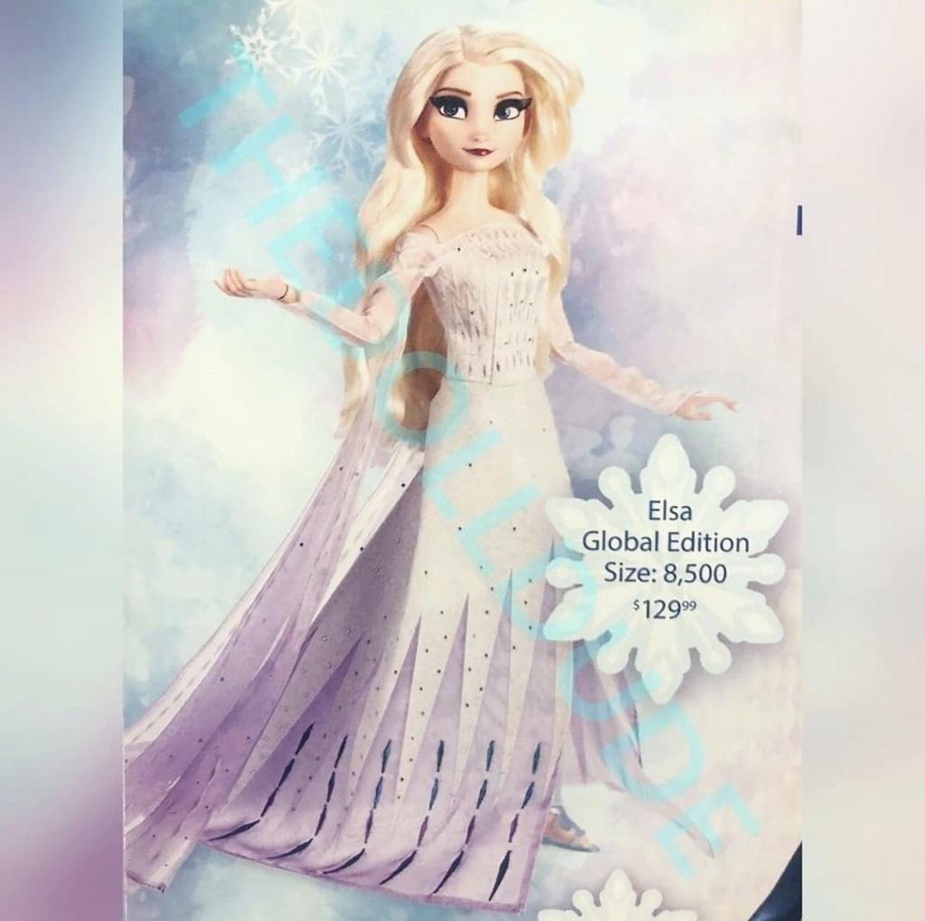 Rumeurs sur les poupées LE et Designer - Page 27 83920511
