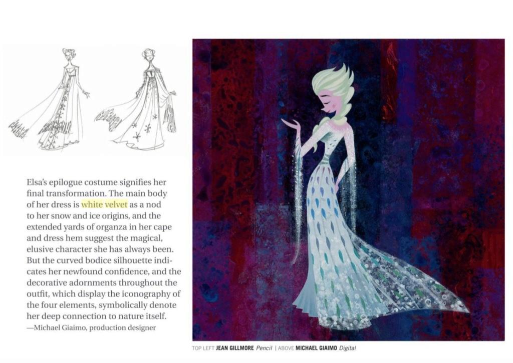 Rumeurs sur les poupées LE et Designer - Page 14 Ehbkgp10