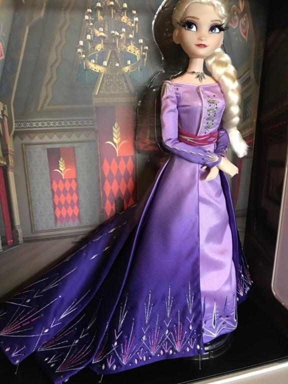 Disney Store Poupées Limited Edition 17'' (depuis 2009) - Page 5 Img_0142