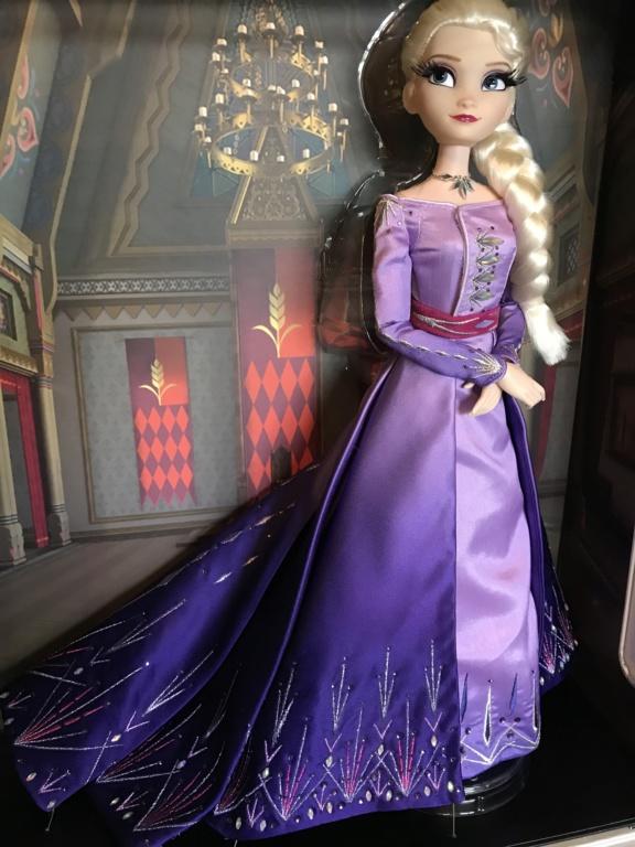 Disney Store Poupées Limited Edition 17'' (depuis 2009) - Page 5 Img_0143