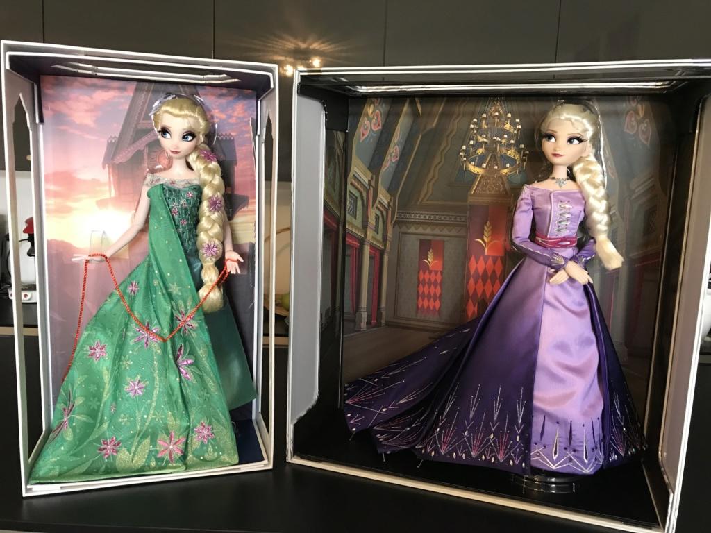Disney Store Poupées Limited Edition 17'' (depuis 2009) - Page 5 Img_0151