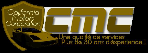 CMC - BLABLA OOC n°2 20181021