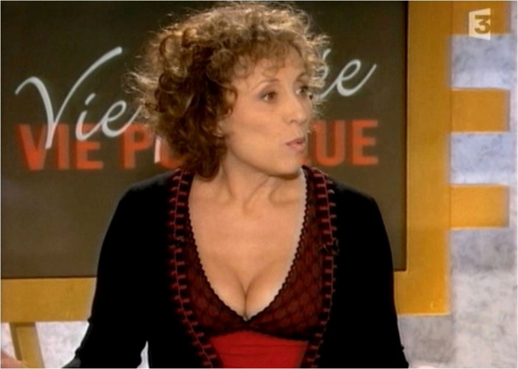 JOLIES STARS FRANÇAISES -  Pretty French Stars (JSF)