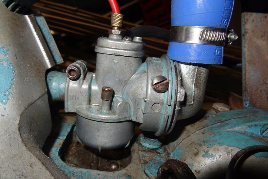 restauration - Besoin d'aide restauration PPMS Dsc08412