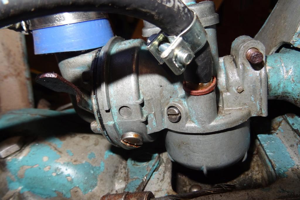 restauration - Besoin d'aide restauration PPMS Dsc08413
