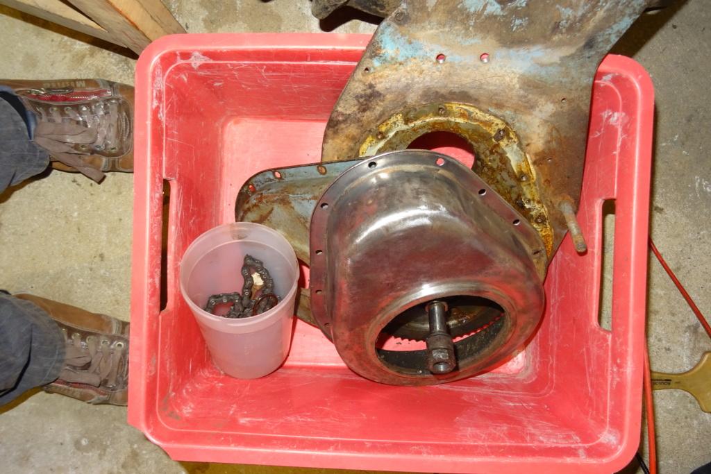 restauration - Besoin d'aide restauration PPMS Dsc08419