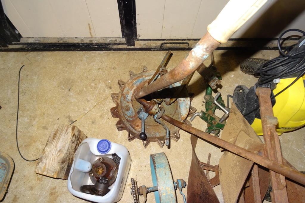 restauration - Besoin d'aide restauration PPMS Dsc08421