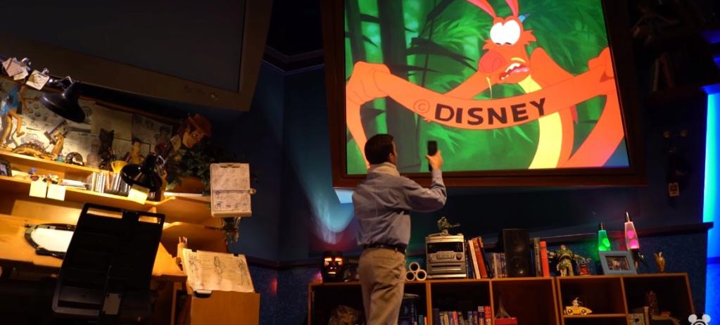 Connaissez vous bien Disneyland Paris? Sans_t24