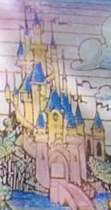 Connaissez vous bien Disneyland Paris? - Page 18 Sans_t35
