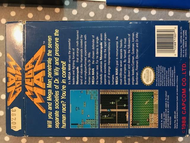 [ESTIM] GAMECUBE PANASONIC Q / N64 PIKACHU / JEUX EN BOITE N64, NES, GC Img_1928
