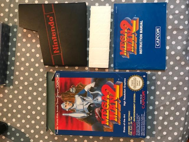 [ESTIM] GAMECUBE PANASONIC Q / N64 PIKACHU / JEUX EN BOITE N64, NES, GC Img_1931