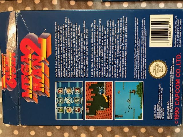 [ESTIM] GAMECUBE PANASONIC Q / N64 PIKACHU / JEUX EN BOITE N64, NES, GC Img_1936