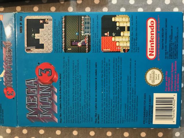 [ESTIM] GAMECUBE PANASONIC Q / N64 PIKACHU / JEUX EN BOITE N64, NES, GC Img_1939