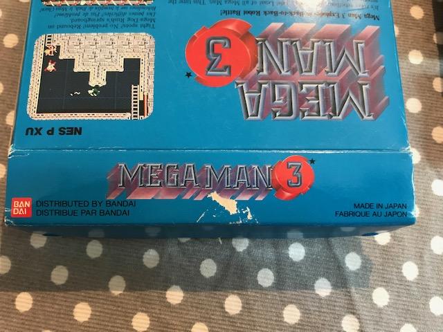 [ESTIM] GAMECUBE PANASONIC Q / N64 PIKACHU / JEUX EN BOITE N64, NES, GC Img_1940