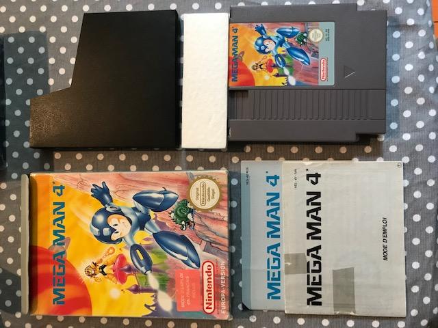 [ESTIM] GAMECUBE PANASONIC Q / N64 PIKACHU / JEUX EN BOITE N64, NES, GC Img_1942