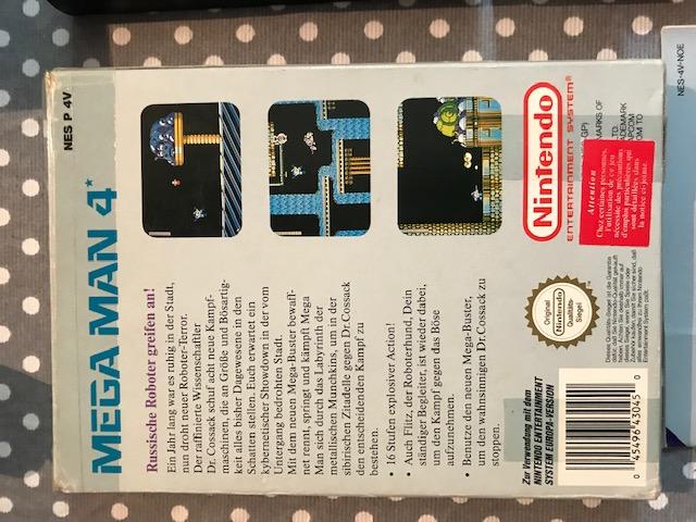 [ESTIM] GAMECUBE PANASONIC Q / N64 PIKACHU / JEUX EN BOITE N64, NES, GC Img_1943