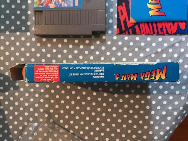 [ESTIM] GAMECUBE PANASONIC Q / N64 PIKACHU / JEUX EN BOITE N64, NES, GC Img_1947