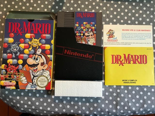 [ESTIM] GAMECUBE PANASONIC Q / N64 PIKACHU / JEUX EN BOITE N64, NES, GC Img_2017