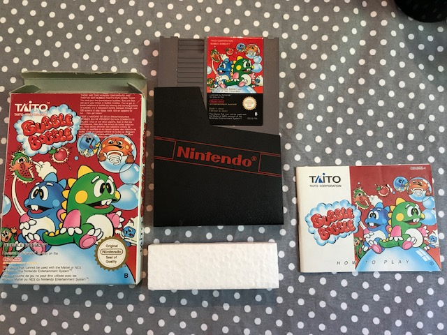 [ESTIM] GAMECUBE PANASONIC Q / N64 PIKACHU / JEUX EN BOITE N64, NES, GC Img_2019
