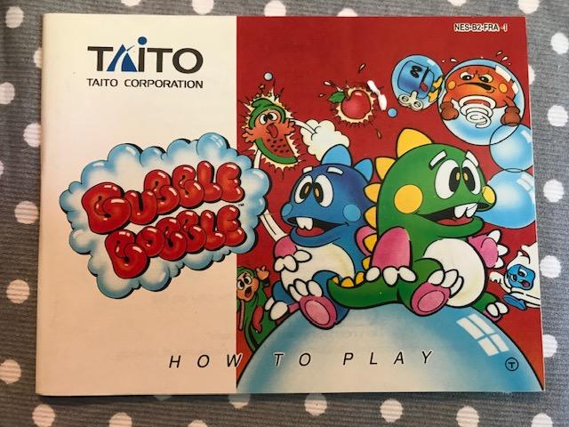 [ESTIM] GAMECUBE PANASONIC Q / N64 PIKACHU / JEUX EN BOITE N64, NES, GC Img_2024
