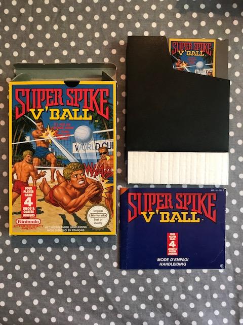 [ESTIM] GAMECUBE PANASONIC Q / N64 PIKACHU / JEUX EN BOITE N64, NES, GC Img_2041