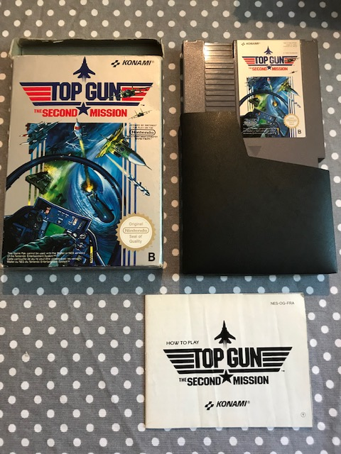 [ESTIM] GAMECUBE PANASONIC Q / N64 PIKACHU / JEUX EN BOITE N64, NES, GC Img_2045
