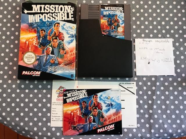 [ESTIM] GAMECUBE PANASONIC Q / N64 PIKACHU / JEUX EN BOITE N64, NES, GC Img_2047