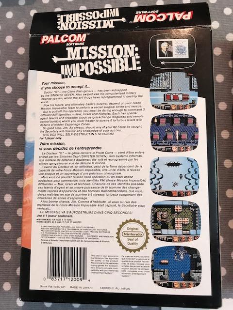 [ESTIM] GAMECUBE PANASONIC Q / N64 PIKACHU / JEUX EN BOITE N64, NES, GC Img_2048