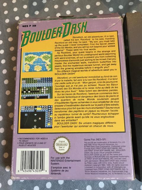 [ESTIM] GAMECUBE PANASONIC Q / N64 PIKACHU / JEUX EN BOITE N64, NES, GC Img_2051
