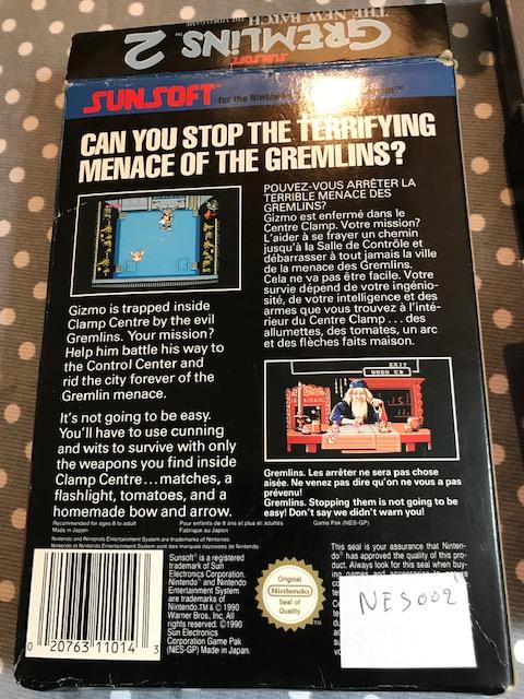 [ESTIM] GAMECUBE PANASONIC Q / N64 PIKACHU / JEUX EN BOITE N64, NES, GC Img_2055
