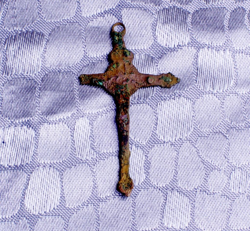 petite croix à identifier Phot8815