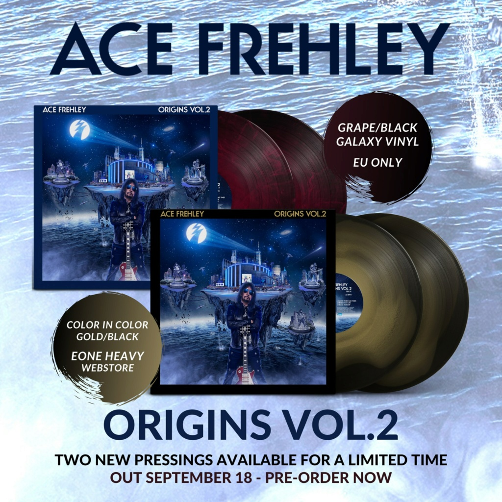 Ace Frehley News ! - Page 24 11352010