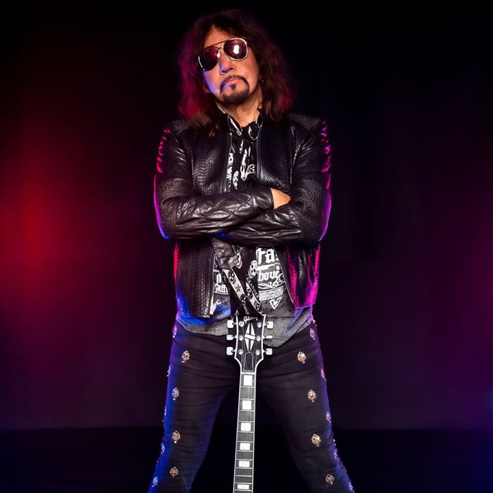 Ace Frehley News ! - Page 24 11634310
