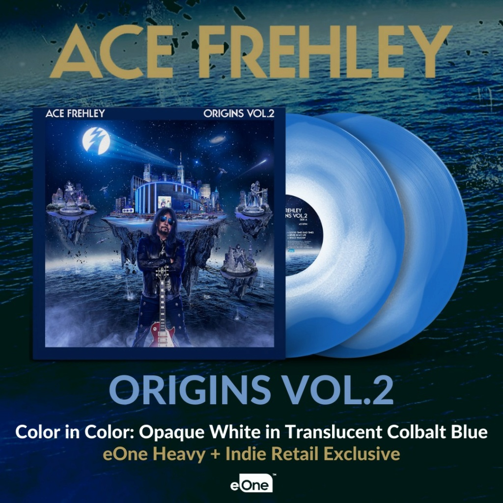 Ace Frehley News ! - Page 24 11679610