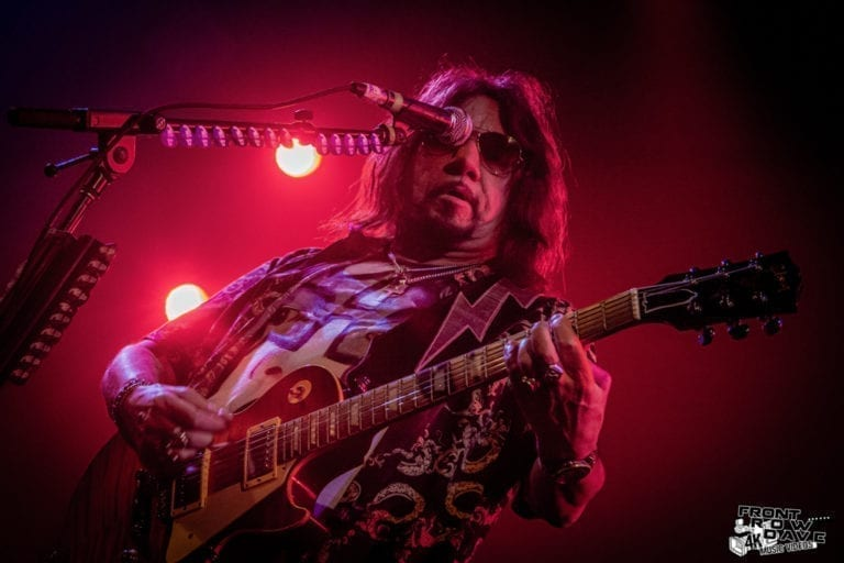 Ace Frehley News ! - Page 16 1329-110