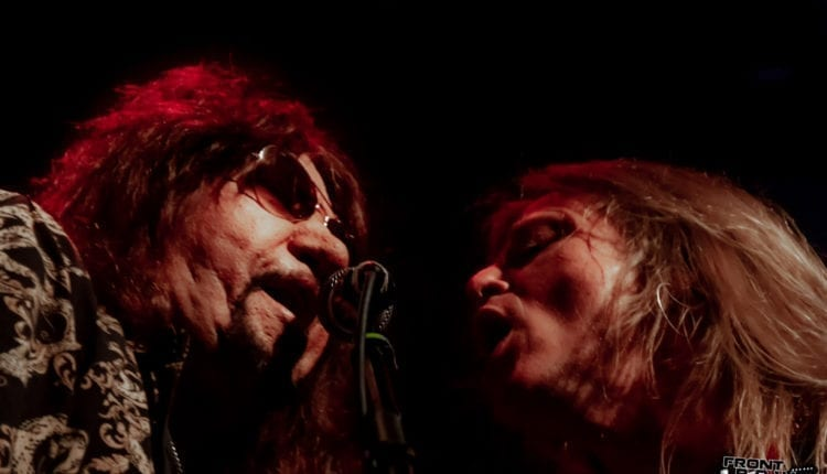 Ace Frehley News ! - Page 16 1462-110