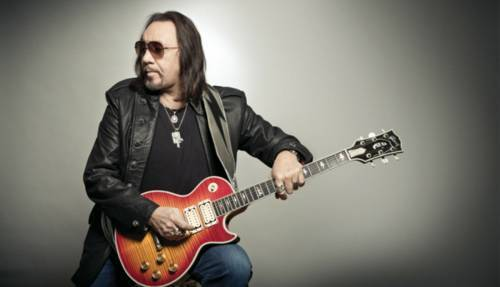 Ace Frehley News ! - Page 3 15404810