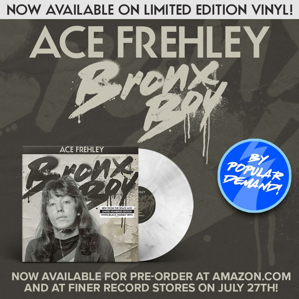 Ace Frehley News ! - Page 38 34473910