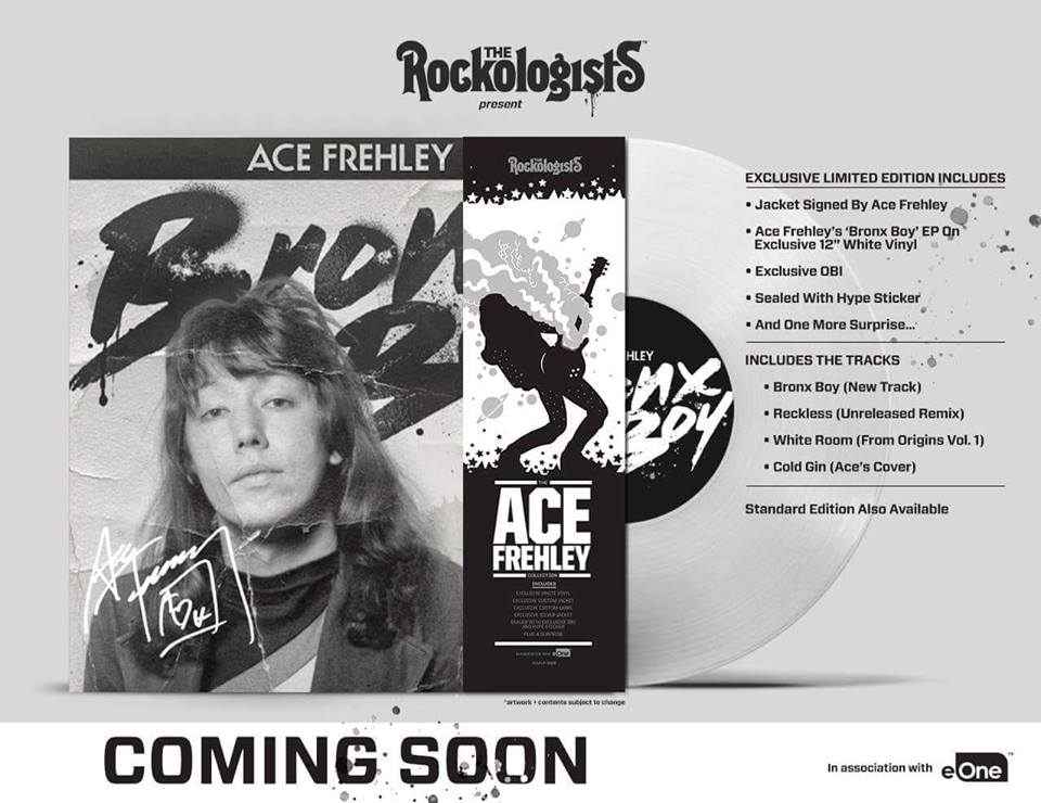 Ace Frehley News ! - Page 38 35512110