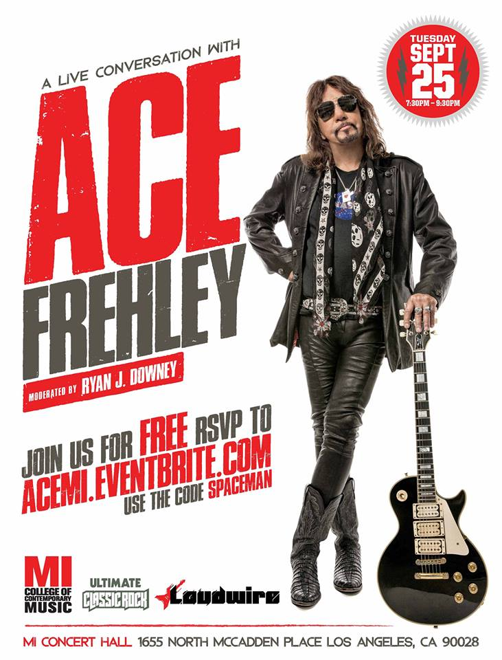 Ace Frehley News ! - Page 39 39257510