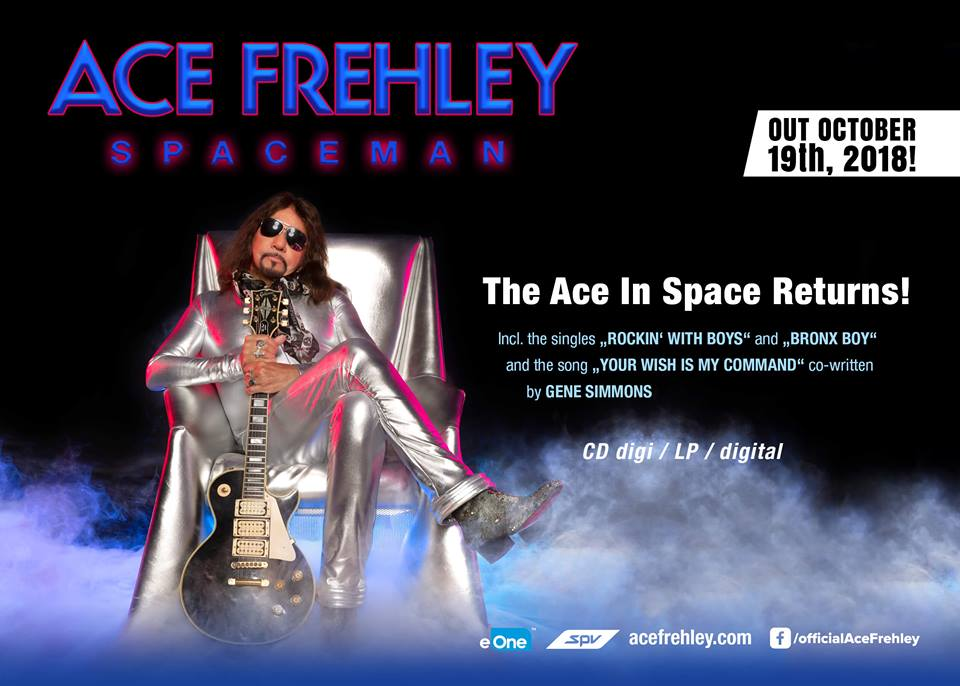 Ace Frehley News ! - Page 39 41651210