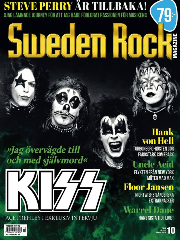 Ace Frehley News ! - Page 3 43604410