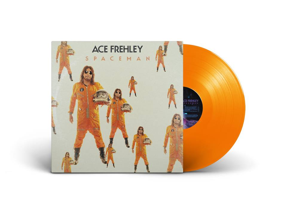 Ace Frehley News ! 44074111