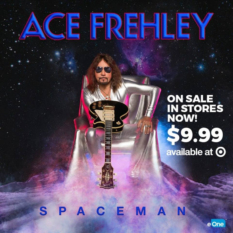 Ace Frehley News ! - Page 2 44410810